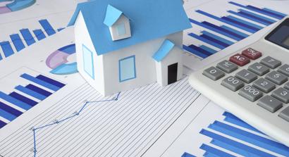 Инвестиции вроссийскую недвижимость увеличились на74% загод