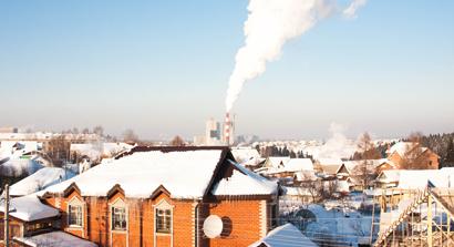 Волгоградская область в прошлом 2016г. отстала отАстрахани потемпам жилищного возведения