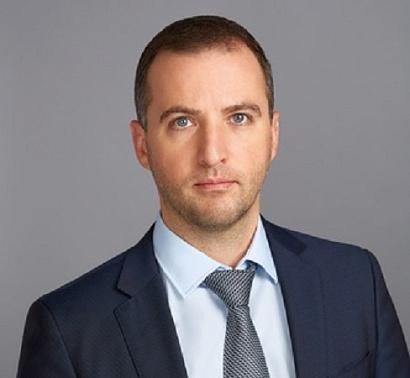 В ГК «Инград» новый президент