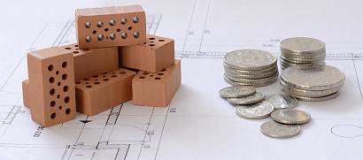 В четырех российских регионах профинансируют строительство соцобъектов
