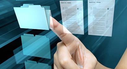 Государственная дума приняла законодательный проект овведении электронных закладных поипотеке