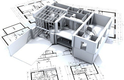 Рустам Минниханов иМихаил Мень посетят архитектурную биеннале вИннополисе