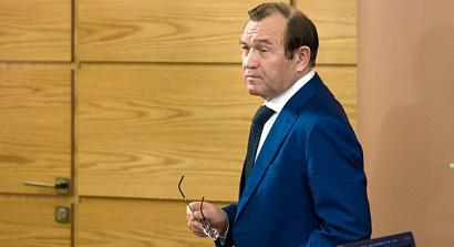 Москва навсе 100% готова кпрохождению отопительного сезона