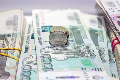 Московские девелоперы заработали 97 млрд рублей