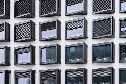 Чиновники предупредили о продаже в Москве офисов под видом апартаментов