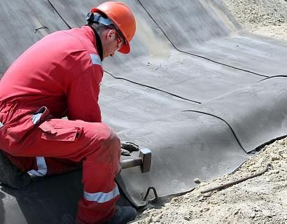 Смочить бетон луя бетон спб