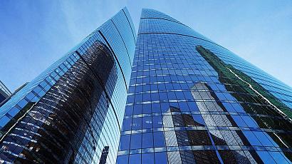 Газета коммерческая недвижимость в Москвае аренда офисов в москве класс a