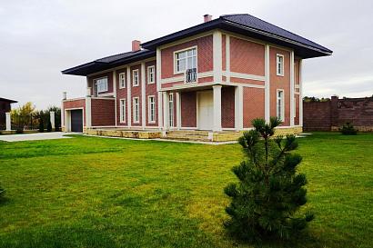 Частные дома фото москва дом интернат для престарелых и инвалидов балашов