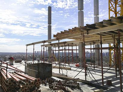 ФАС расширит перечень проверяемых производителей и поставщиков стройматериалов