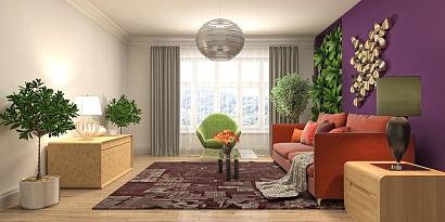 Самая дешевая съемная квартира в Москве: 1900 за метр