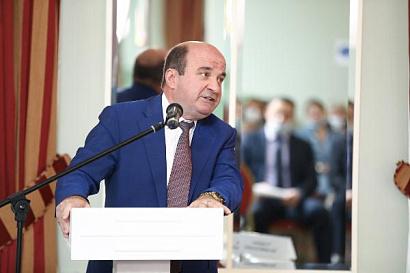 В России предложено воссоздать систему повышения квалификации строителей