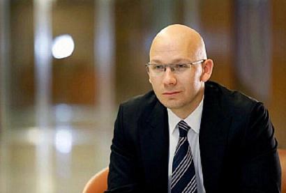 Назначен новый замглавы Минстроя России по цифровизации
