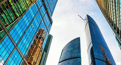 Пропуск в небоскреб