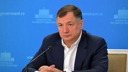 ФЦП по Крыму и Севастополю продлили до 2025 года