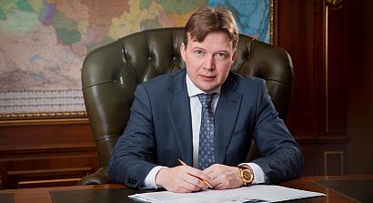НОСТРОЙ предложил меры совершенствования механизмов КРТ