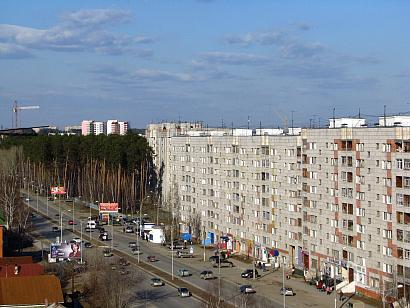 В Прикамье восстановят права нескольких тысяч обманутых дольщиков